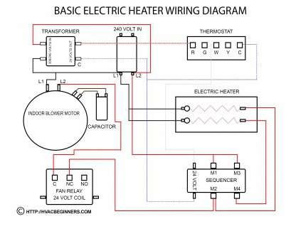 VA_6353] Home Electrical Wiring Diagram In India Schematic WiringAtota Xorcede Mohammedshrine Librar Wiring 101