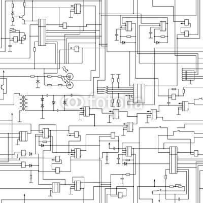 MA_7264] Wiring Diagram Symbols On Auto Wiring Diagram Advanced Symbols  Schematic WiringNone Salv Nful Rect Mohammedshrine Librar Wiring 101