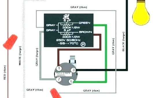 Ceiling Fan Switch Wiring Diagram from static-cdn.imageservice.cloud