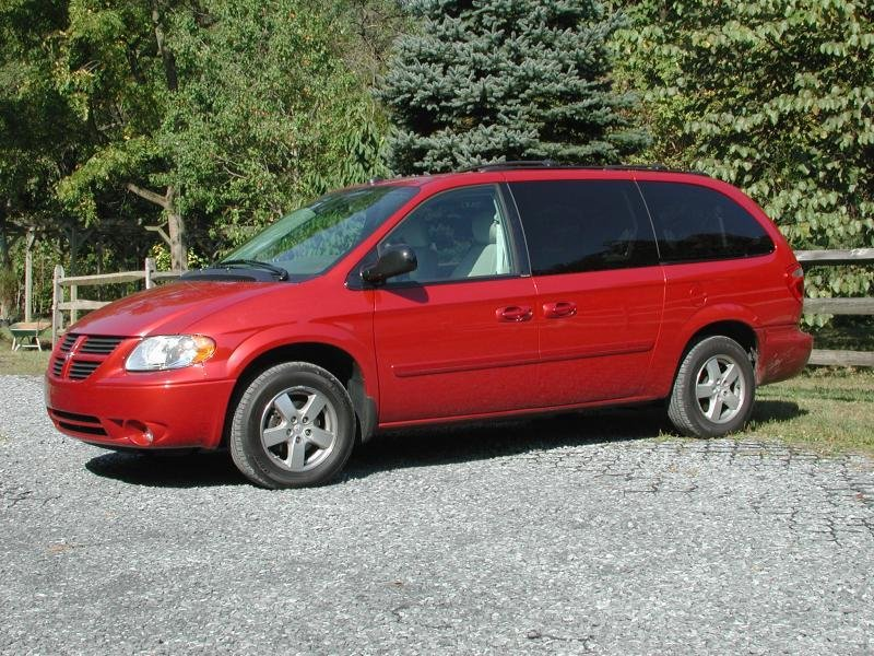Phenomenal 1998 Dodge Grand Caravan Also Chrysler Crossfire Lights Diagram Wiring Cloud Licukaidewilluminateatxorg