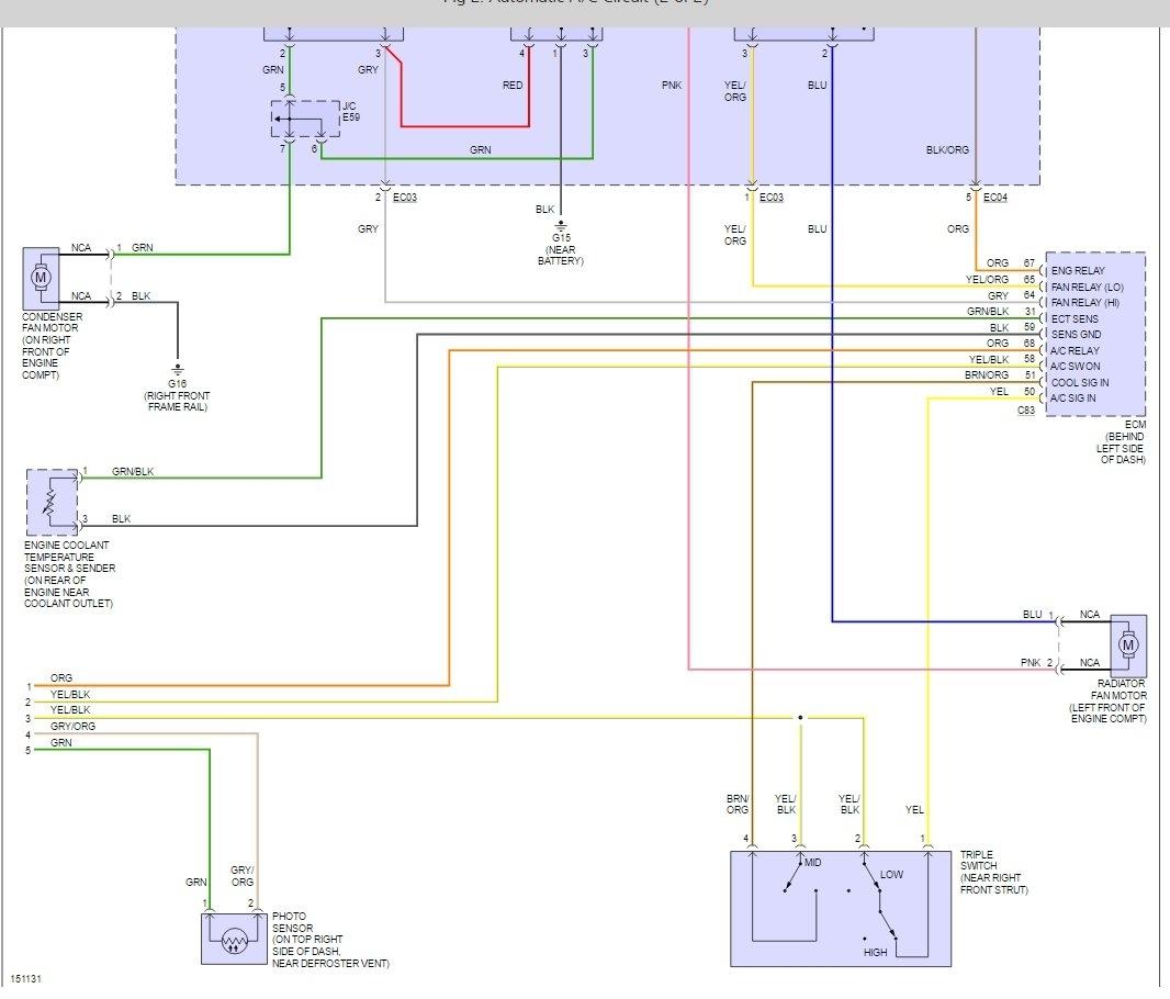 LX_1624] Hyundai Ac Wiring Diagrams Free Diagram | Hyundai Ac Wiring Diagram |  | Mecad Egre Opein Mohammedshrine Librar Wiring 101