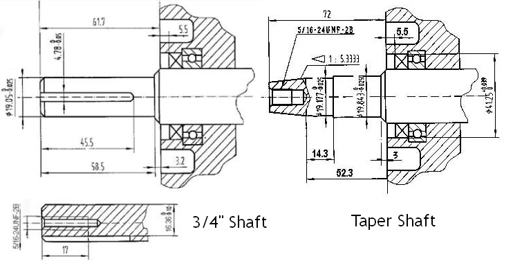 Honda Gx620 Ignition Wiring Diagram from static-cdn.imageservice.cloud
