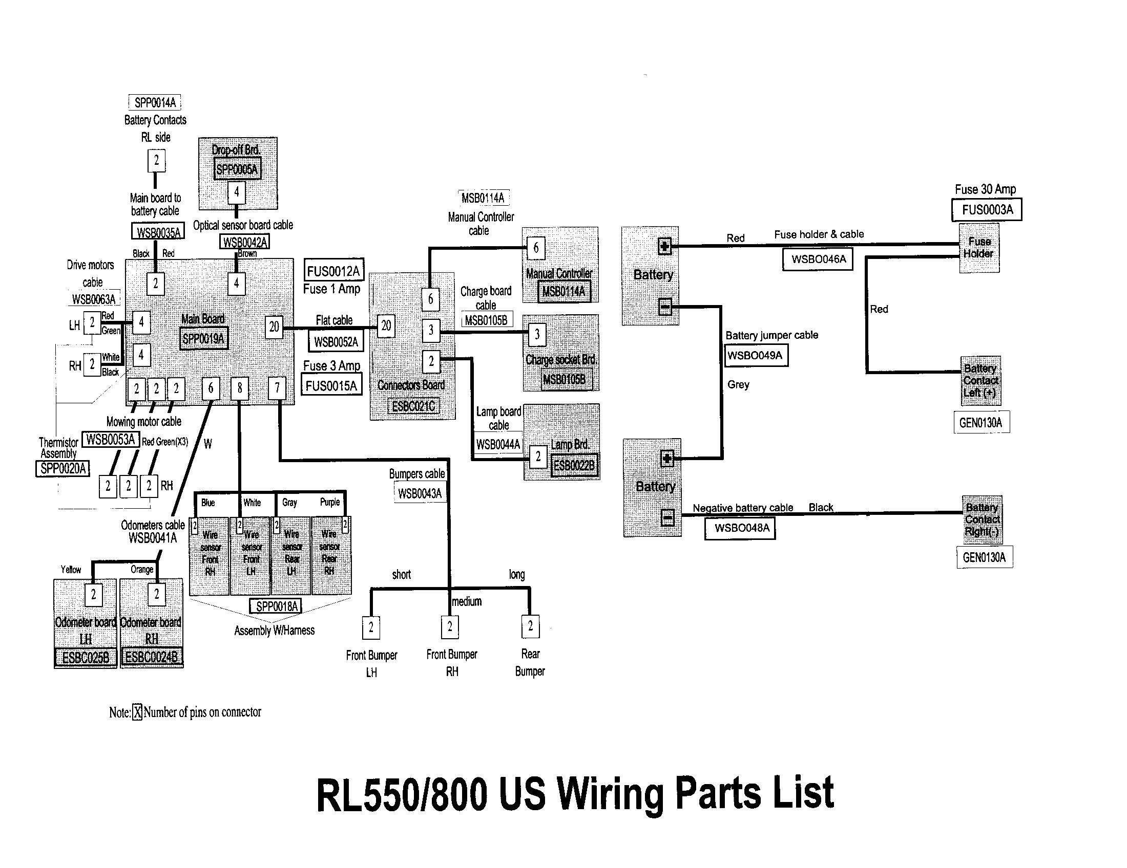 MW_7583] Bmw E39 530I Engine Module Wiring Diagram Schematic WiringWedab Wigeg Mohammedshrine Librar Wiring 101