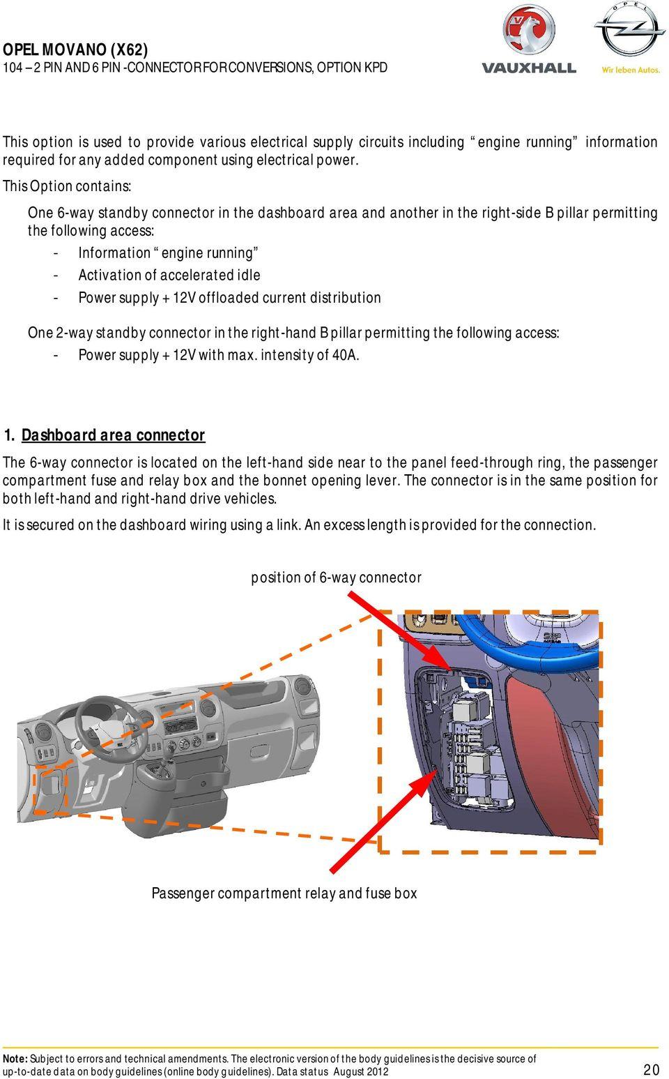 Marvelous 6 Way Trailer Wiring Diagram Calking For Extra Protection Wiring Wiring Cloud Histehirlexornumapkesianilluminateatxorg