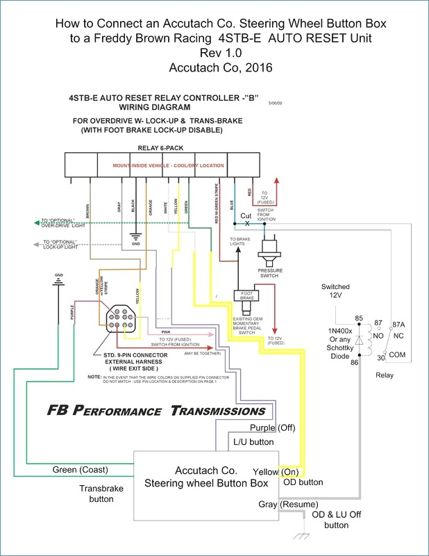 WK_3014] Electric Strike Wiring Diagram Electric Strike Wiring Diagram  Photo Free DiagramErbug Heeve Mohammedshrine Librar Wiring 101