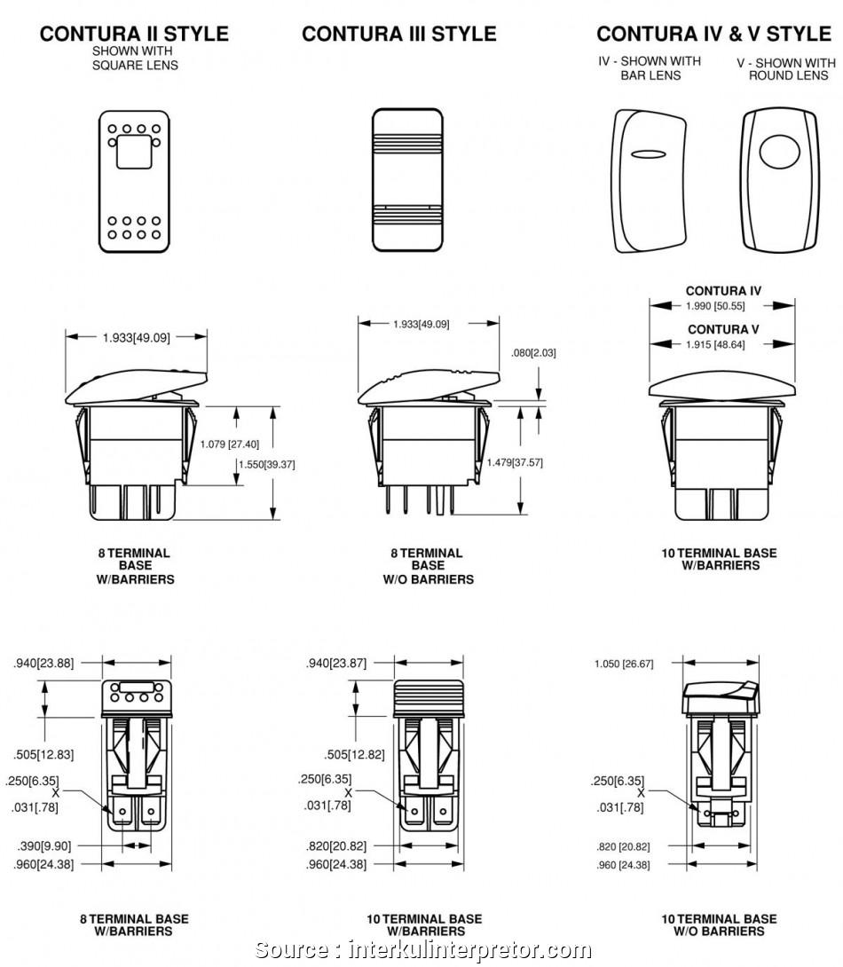 NB_9925] Carling Contura Rocker Switch Wiring Diagram Download DiagramGarna Tixat Mohammedshrine Librar Wiring 101