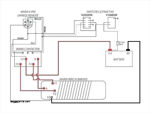 lx3043 a2000 winch rocker switch wiring diagram download
