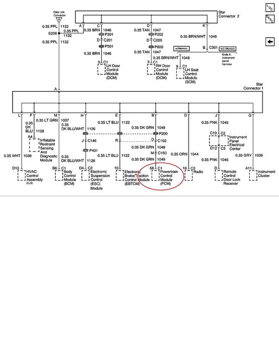 1997 corvette wiring diagram mo 8047  c5 corvette seat wiring diagram  mo 8047  c5 corvette seat wiring diagram