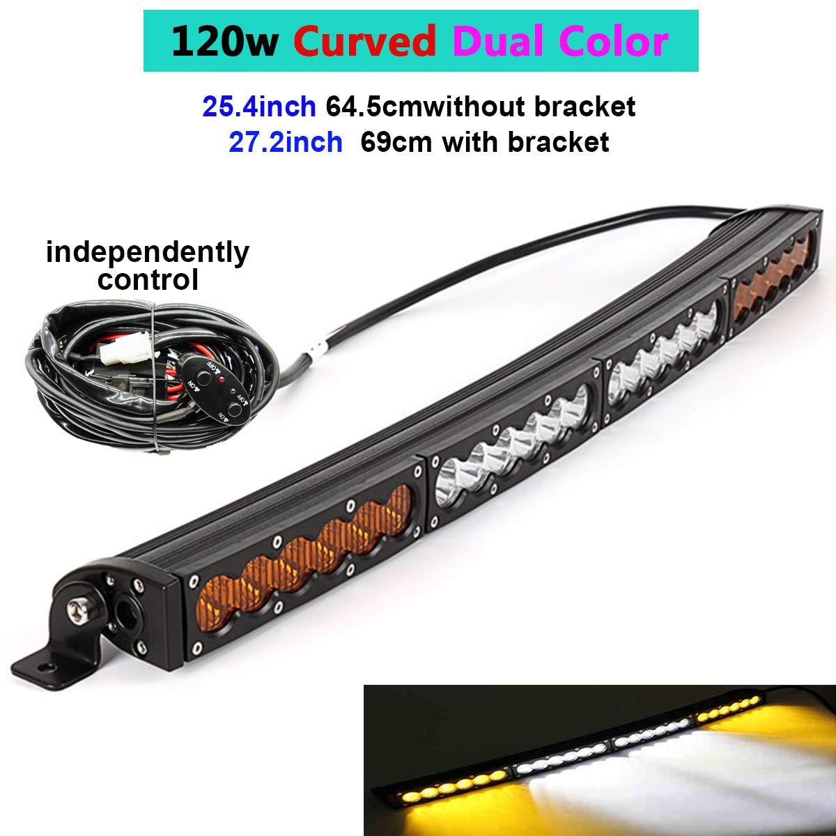 Zd 0862  Light Bar Wiring Harness Austin Tx Wiring Diagram