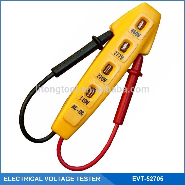 Astounding Ac Voltage Detector 90V To 1000V Electrical Live Circuit Tester Pen Wiring Cloud Mousmenurrecoveryedborg