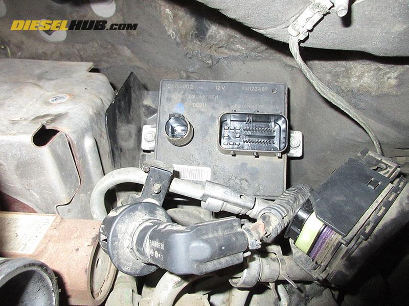 [SCHEMATICS_4ER]  RV_2694] 6 6 Duramax Wiring Harness Diagram Schematic Wiring | Lb7 Duramax Glow Plug Wiring Diagram |  | Monoc Exmet Mohammedshrine Librar Wiring 101
