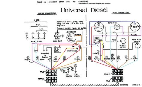 [SCHEMATICS_4CA]  WC_4192] Ford Powerstroke Glow Plugs Relay Wiring Glow Plug Module Relay  For Free Diagram | Glow Plug Controller Wiring Diagram |  | Xolia Xaem Mohammedshrine Librar Wiring 101