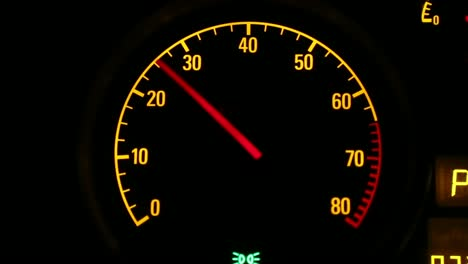 Magnificent Car Tachometer Free Stock Video Footage Download Clips Transport Wiring Cloud Xempagosophoxytasticioscodnessplanboapumohammedshrineorg