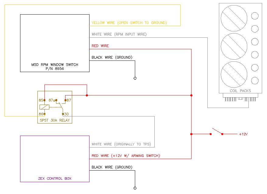 Sensational Zex Wiring Diagram Basic Electronics Wiring Diagram Wiring Cloud Timewinrebemohammedshrineorg