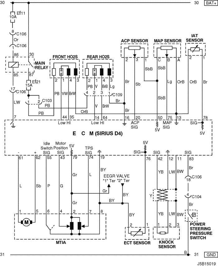 Chevrolet Tacuma Wiring Diagram - 2012 Hyundai Sonata Engine Diagram -  coorsaa.ab16.jeanjaures37.fr | Chevrolet Tacuma Wiring Diagram |  | Wiring Diagram Resource