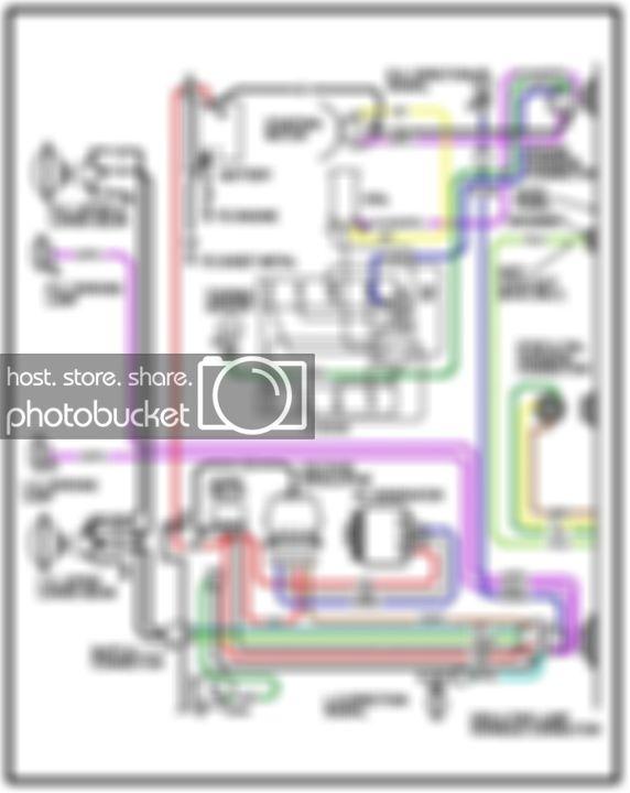 Admirable 71 Chevelle Wiring Harness Wiring Library Wiring Cloud Loplapiotaidewilluminateatxorg