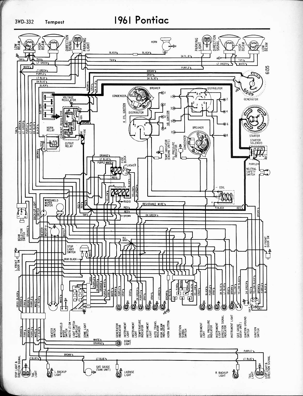 Admirable 1964 Chevelle Wiring Diagram Diagram Data Schema Wiring Cloud Uslyletkolfr09Org