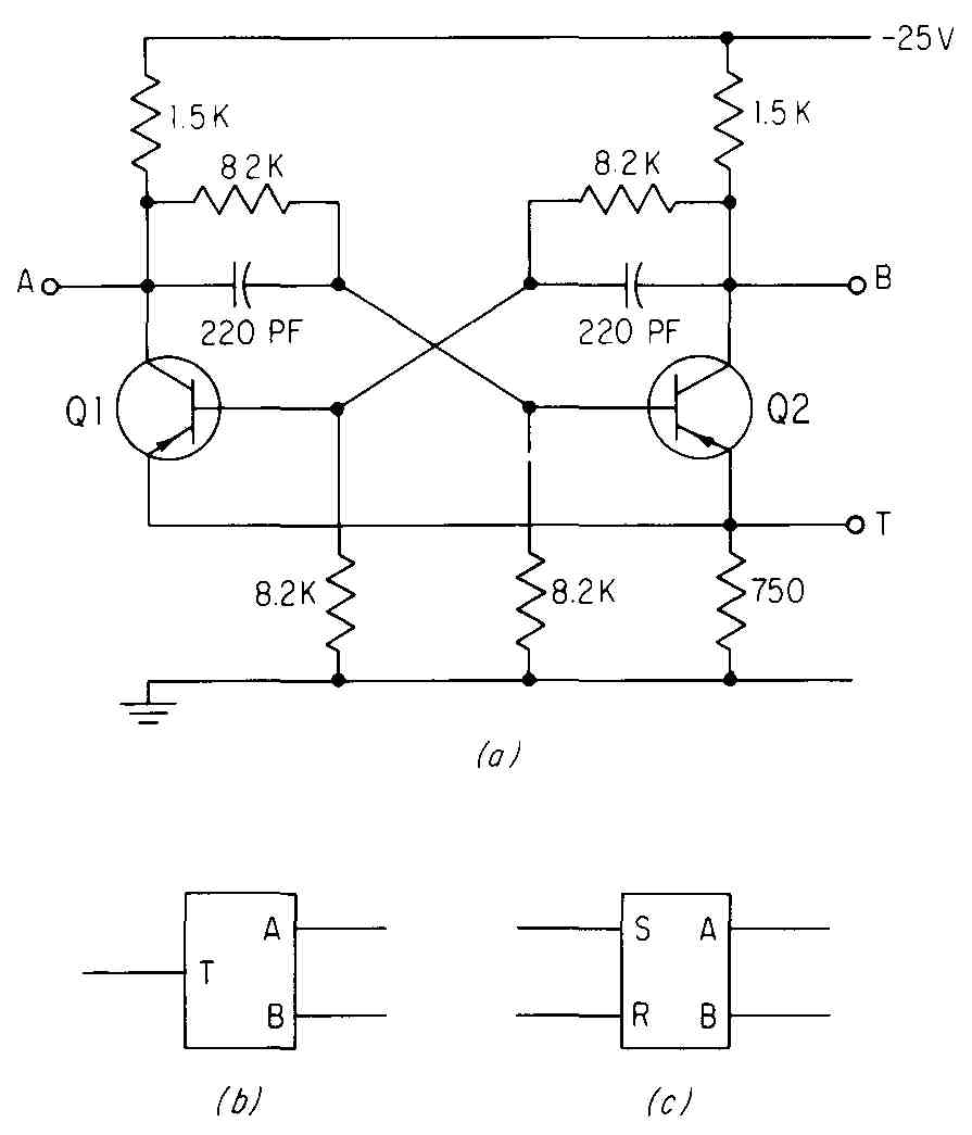 Tremendous Electrical And Electronic Schematic Diagrams Part 1 Wiring Cloud Rdonaheevemohammedshrineorg