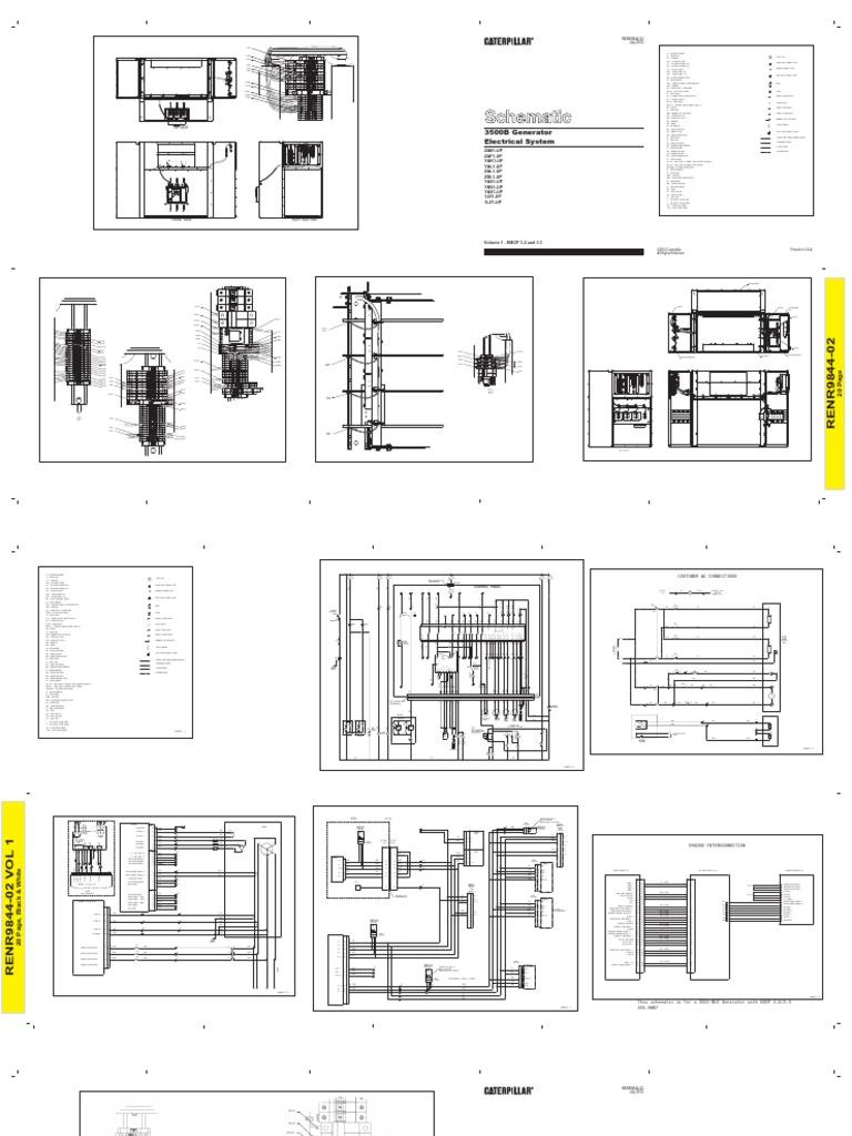 c15 cat ecm pin wiring diagram free download cat ecm pin wiring diagram wiring diagrams all  cat ecm pin wiring diagram wiring