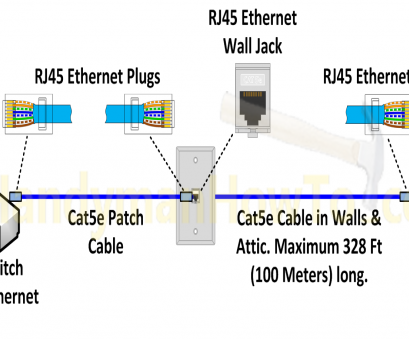 cat 6 wiring diagram rj45 yv 0435  cat 6 patch cable wiring diagram  yv 0435  cat 6 patch cable wiring diagram
