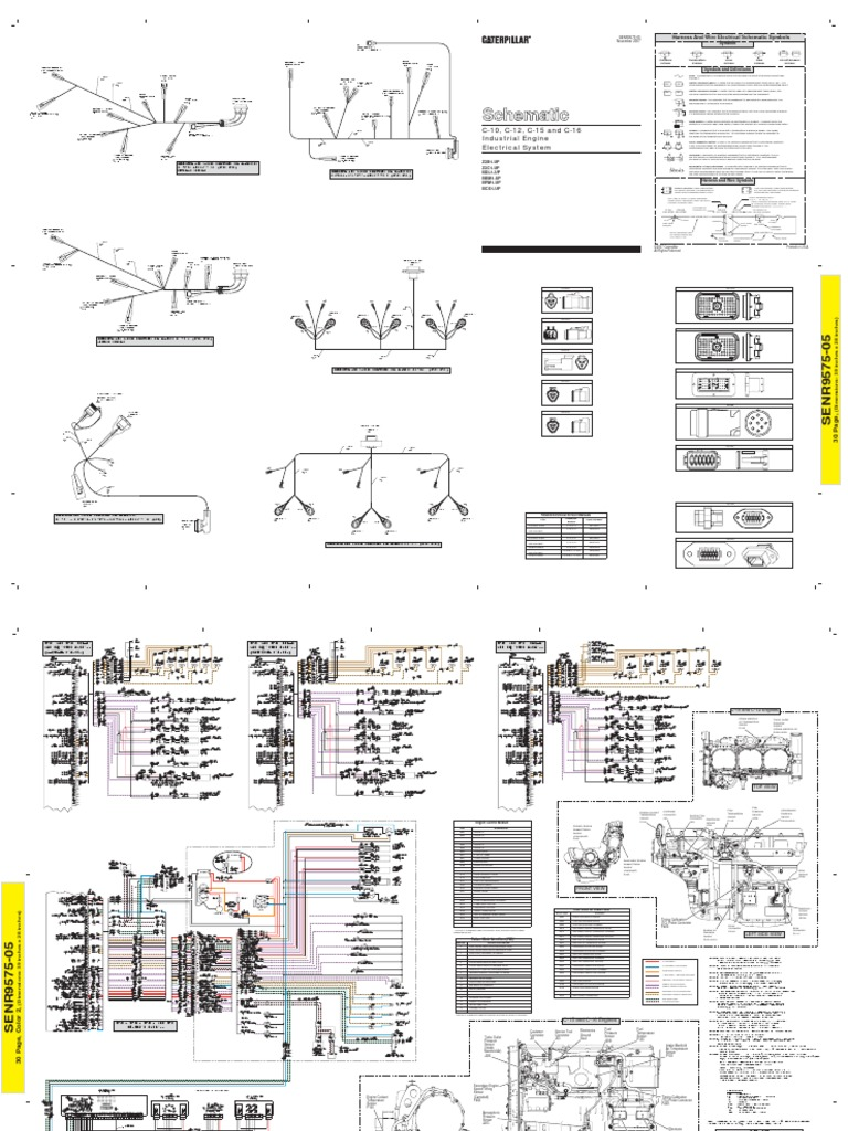 GN_2453] C 12 Cat Engine Diagram Free DiagramArnes Osoph Umng Mohammedshrine Librar Wiring 101