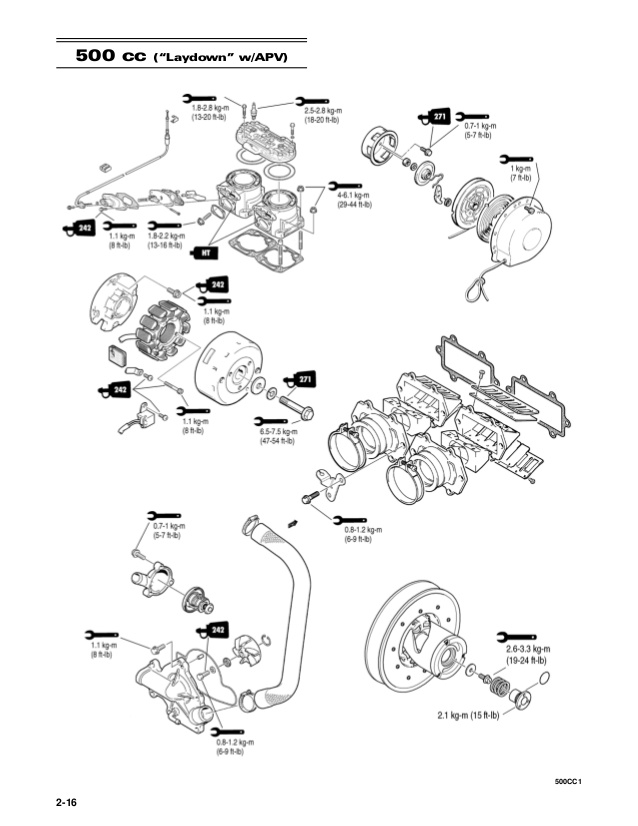 [SCHEMATICS_48ZD]  FV_9473] Arctic Cat Snowmobile 4 Stroke Wiring Diagrams Free Diagram   Arctic Cat 250 Engine Diagram      Vulg Redne Exxlu Ivoro Rect Mohammedshrine Librar Wiring 101