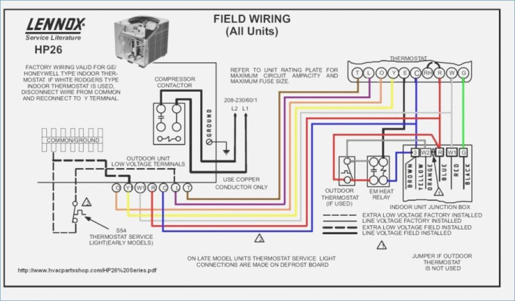 bryant air handler wiring diagram  versamate 4 prong plug