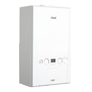 Sensational Product Literature Ideal Boilers Homeowners Wiring Cloud Lukepaidewilluminateatxorg