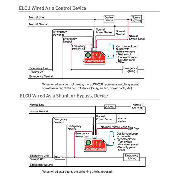 Watt Stopper Power Pack Wiring Diagram from static-cdn.imageservice.cloud