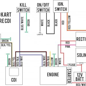 TM_4228] Patlite Met Wiring Diagram Free DiagramTeria Benkeme Mohammedshrine Librar Wiring 101
