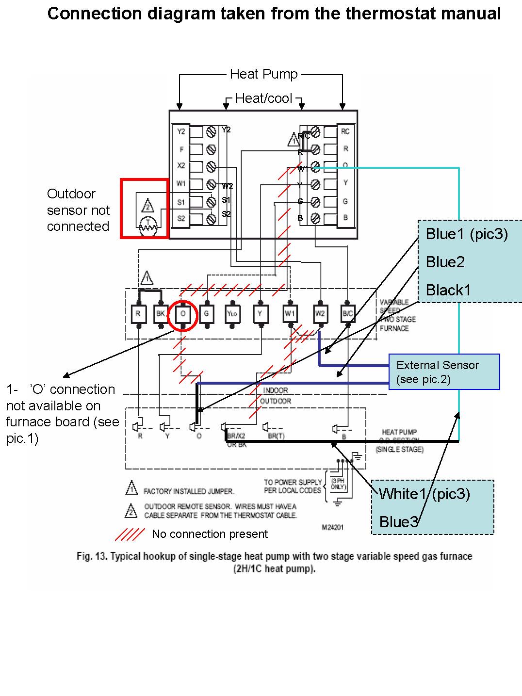 dual fuel furnace wiring diagram ca 8747  wiring diagram on nest dual fuel heat pump thermostat  wiring diagram on nest dual fuel heat