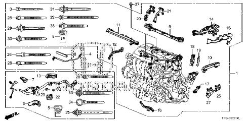 2012 civic wiring diagram hl 9711  civic radio wiring diagram on 2012 honda civic radio 2012 honda civic radio wiring diagram hl 9711  civic radio wiring diagram on