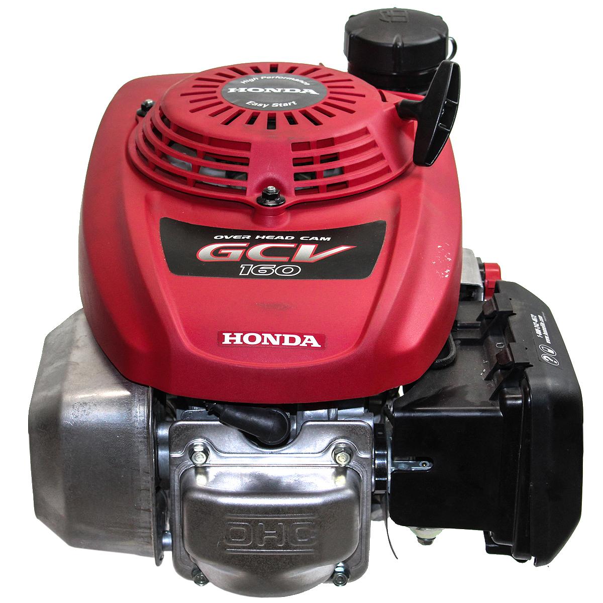 160cc Honda Gcv Engine