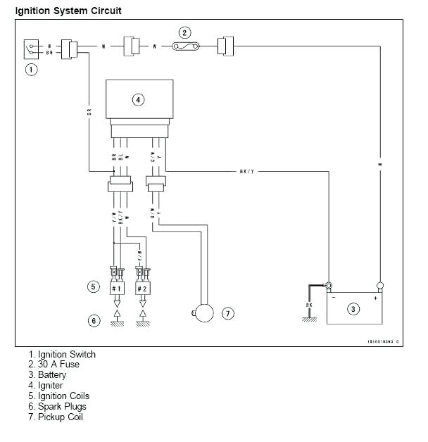 FV_1066] 610 Mule Wiring Diagram Free Download Wiring Diagram SchematicCali Stica Stica Trons Mohammedshrine Librar Wiring 101