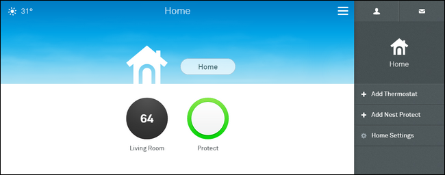 Fine Should You Buy Googles Nest Learning Thermostat Wiring Cloud Intelaidewilluminateatxorg