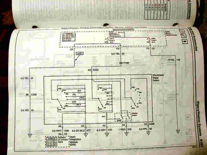 LS_9215] Gm 5 Wire Wiper Schematic Wiring DiagramCosm Arnes Osoph Umng Mohammedshrine Librar Wiring 101