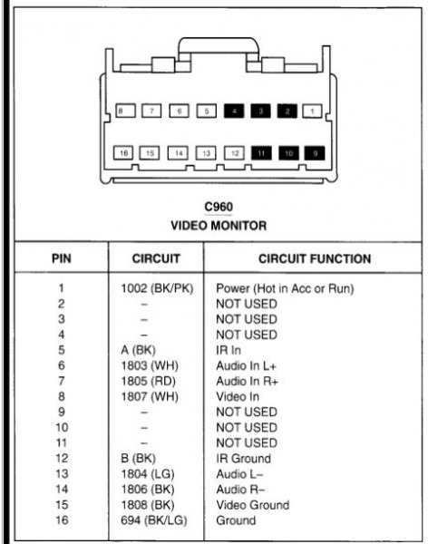 1998 Ford Expedition Radio Wiring Diagram from static-cdn.imageservice.cloud