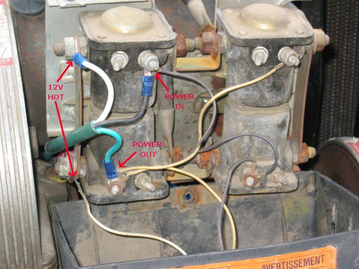 old warn winch wiring diagram warn winch 8274 wiring diagram wiring diagram data  warn winch 8274 wiring diagram wiring