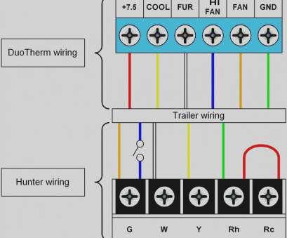 Amazing Totaline Thermostat P274 Wiring Diagram Basic Electronics Wiring Wiring Cloud Rineaidewilluminateatxorg