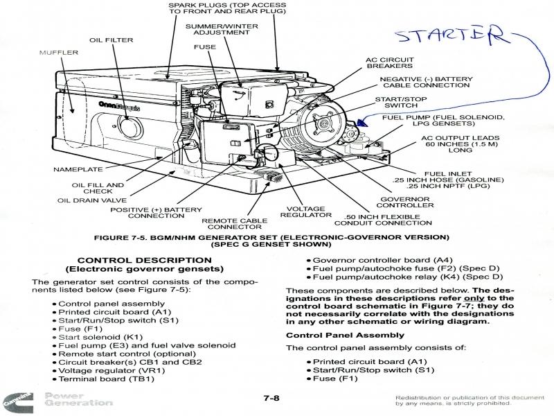 onan fuel pump wiring diagram onan fuel pump wiring diagram wiring diagram data  onan fuel pump wiring diagram wiring