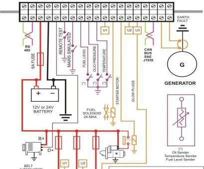 [DIAGRAM_4PO]  On Q Rj45 T568b Wiring Diagram Key - 7 Pin Trailer Plug Wiring Diagram Uk  List Data Schematic | T568b Rj45 Wiring Diagram |  | santuariomadredelbuonconsiglio.it