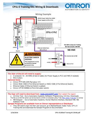 Dw 3206 Ramseyrep8000winchsolenoidwiringdiagramwarnwinchwiringjpg Download Diagram