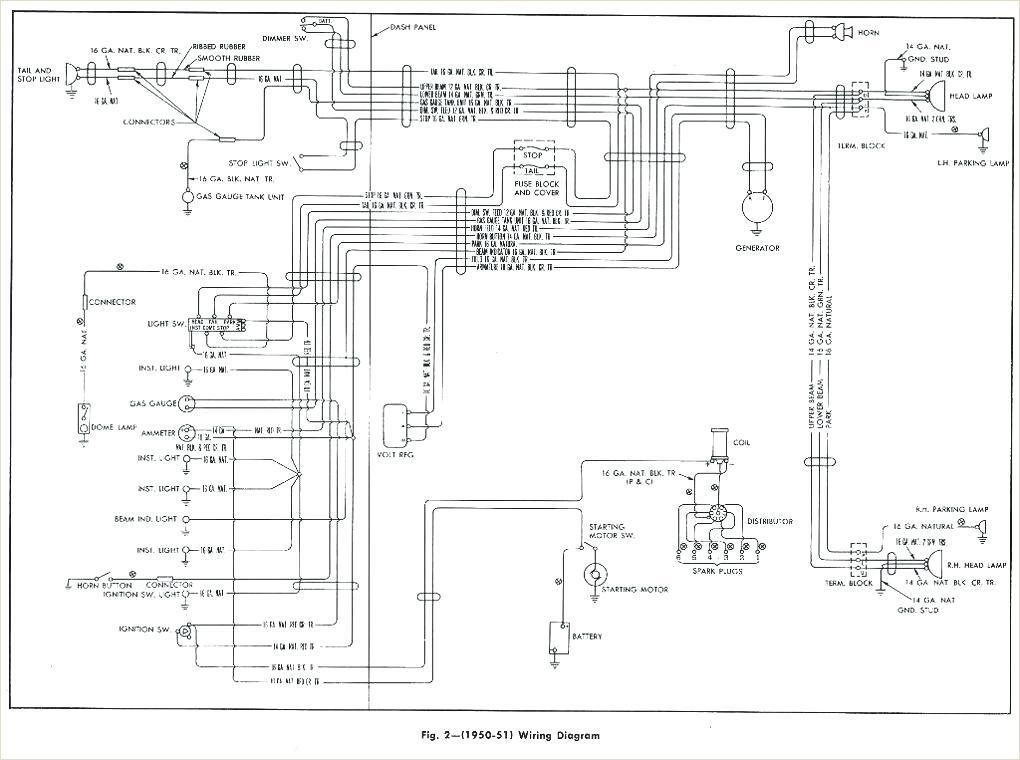GC_0828] Onan Transfer Switch Wiring Diagram 626 1762 Wiring DiagramBasi Gritea Mohammedshrine Librar Wiring 101