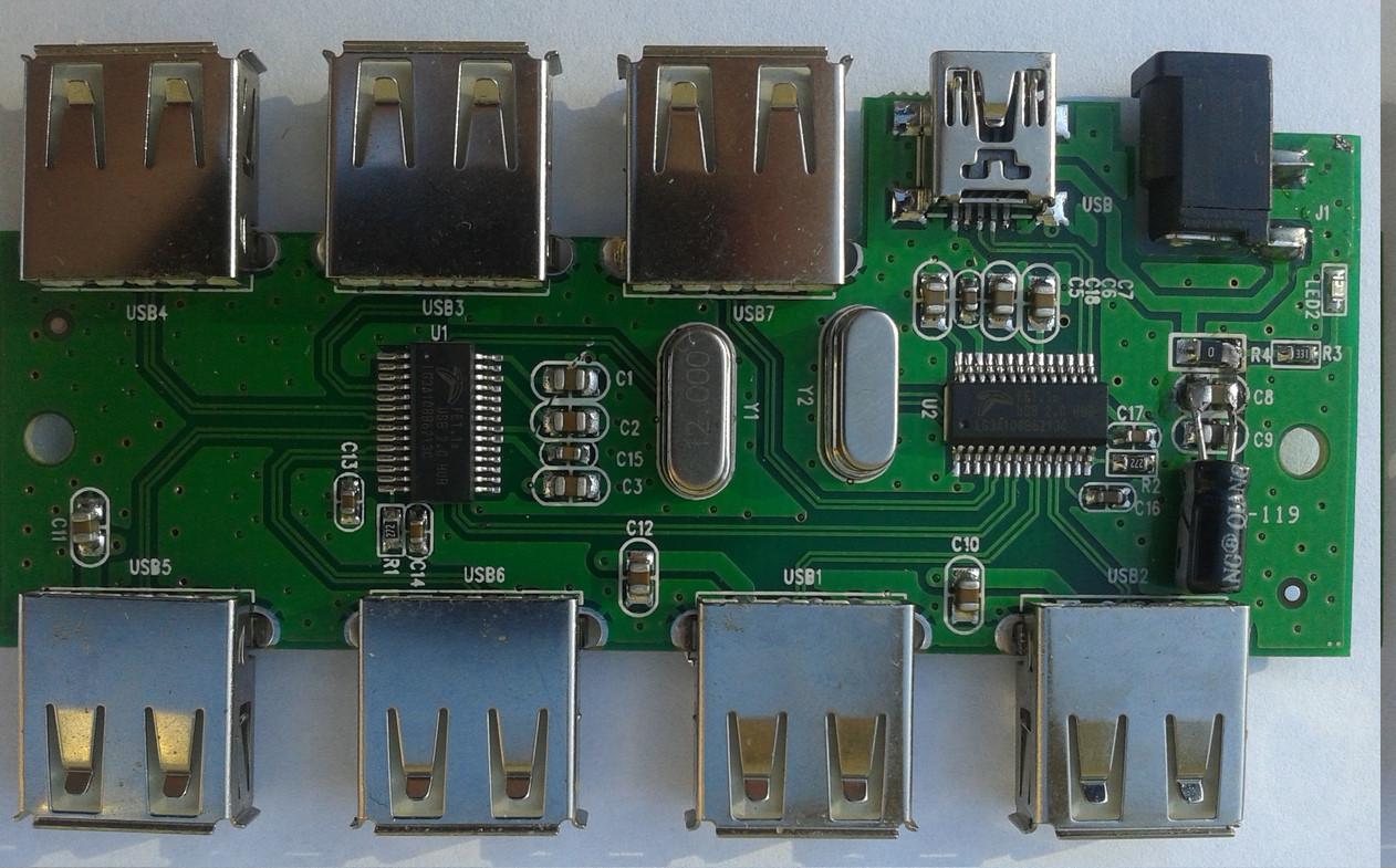 wk_8415] wireless usb port schematic schematic wiring  pical socad seme gue45 mohammedshrine librar wiring 101