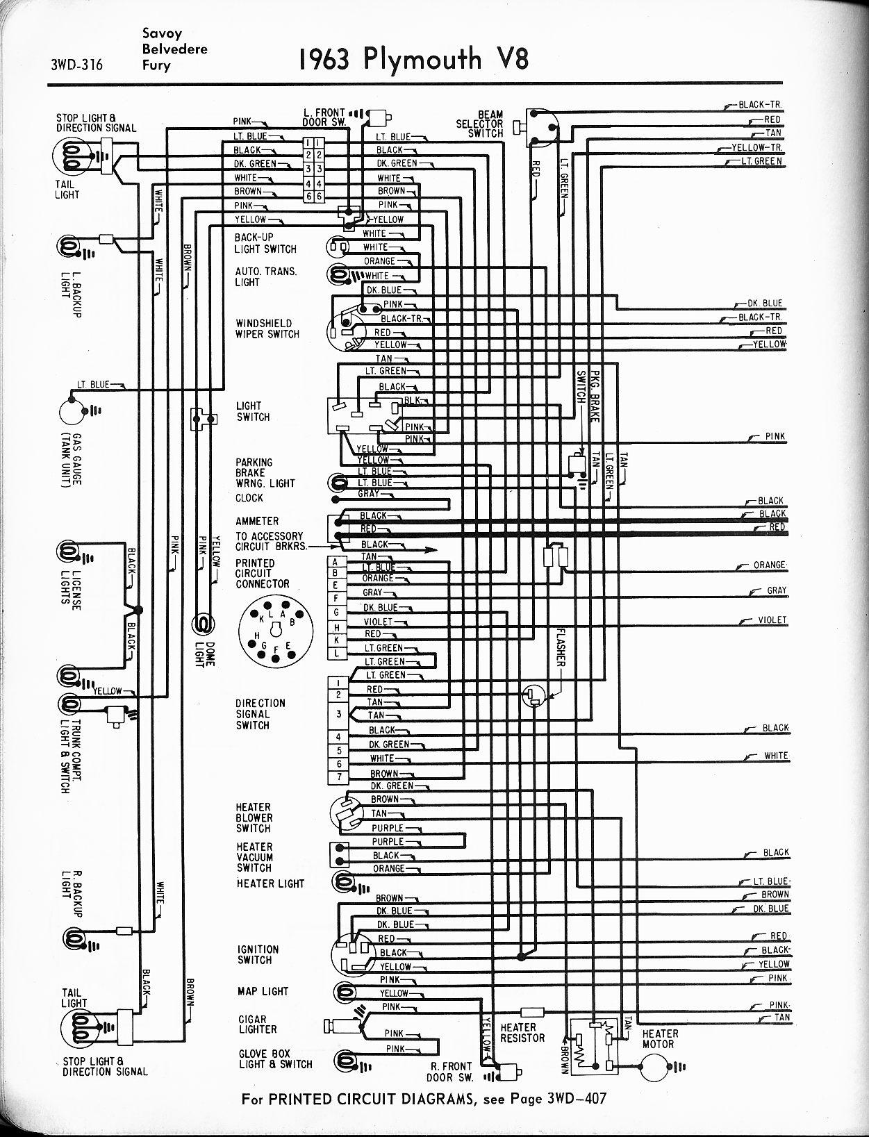 Fabulous Wiring Diagram 1967 Belvedere Basic Electronics Wiring Diagram Wiring Cloud Genionhyedimohammedshrineorg