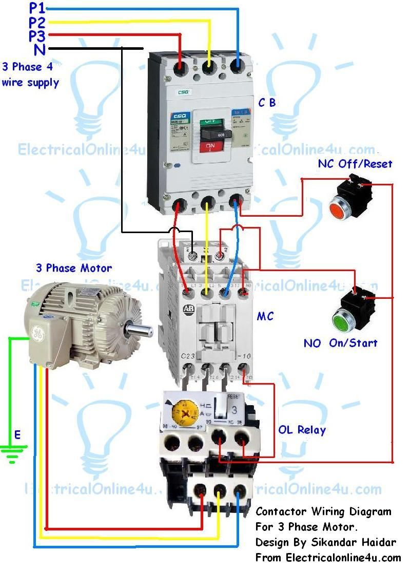 Swell Phase Plug Wiring 3 Phase Air Compressor Wiring Diagram Subpanel Wiring Cloud Ittabisraaidewilluminateatxorg