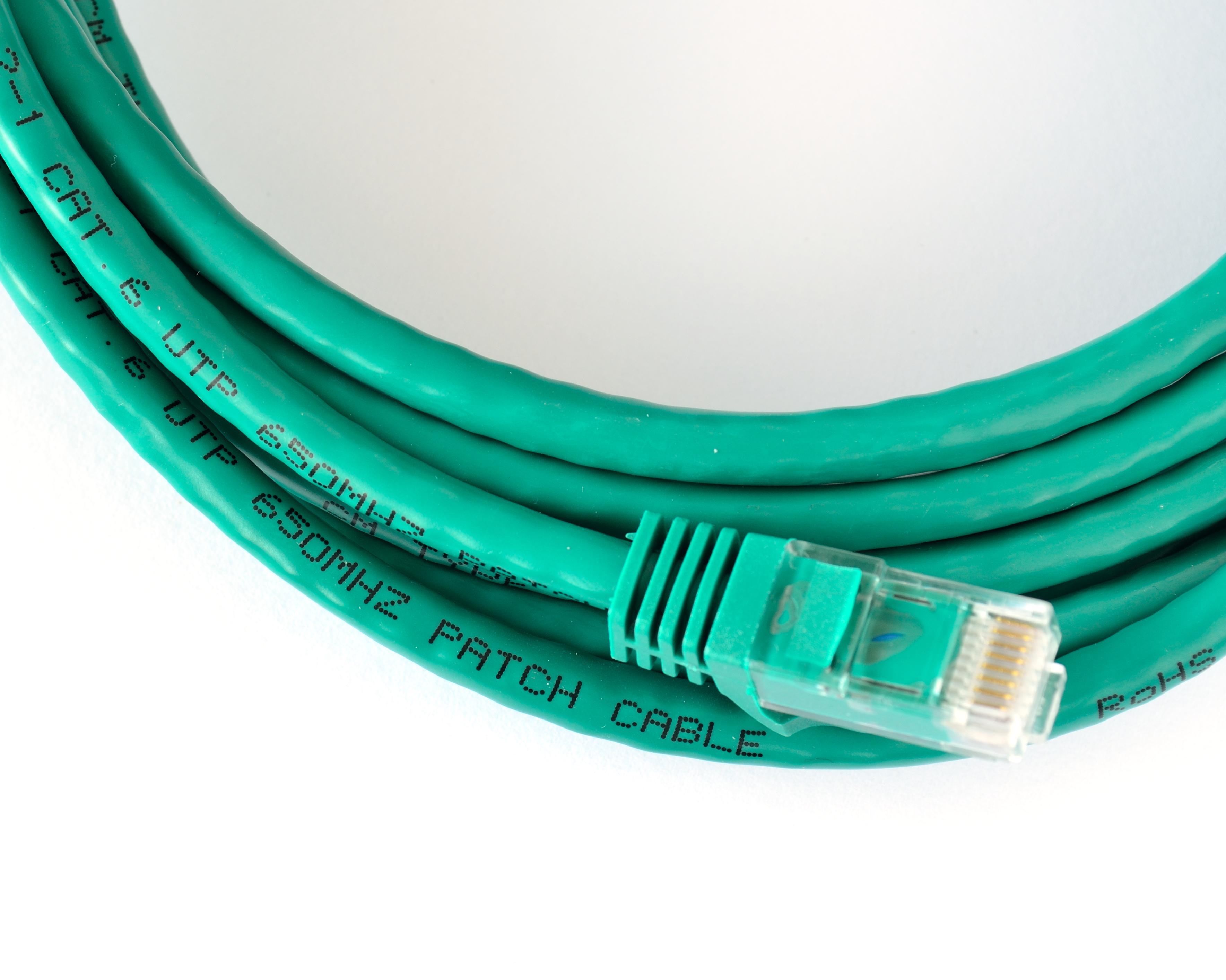 Strange Patch Cable Wikipedia Wiring Cloud Ittabpendurdonanfuldomelitekicepsianuembamohammedshrineorg