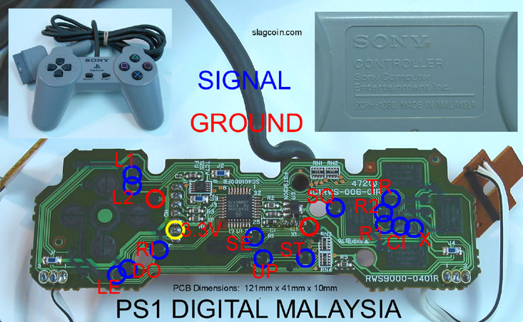 Groovy Ps Controller Wiring Diagram Wiring Diagram Imp Wiring Cloud Genionhyedimohammedshrineorg