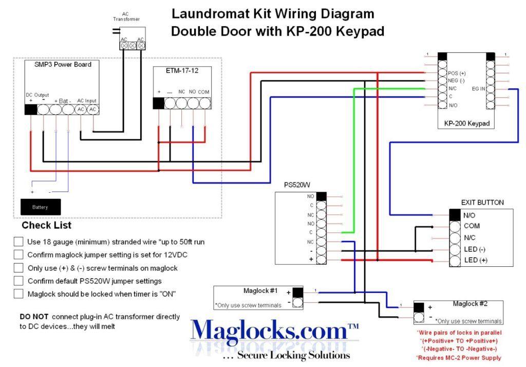 ko5821 2001 dodge ram power door lock wiring diagram free