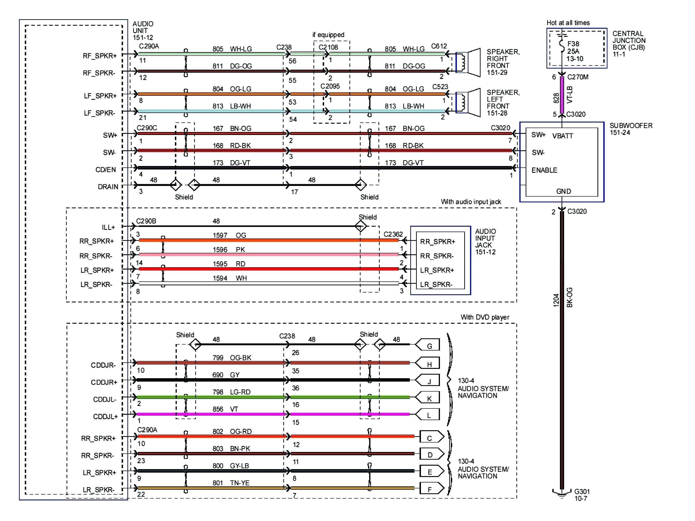KG_4842] E46 Hid Wiring Diagram Download DiagramItis Stre Over Marki Xolia Mohammedshrine Librar Wiring 101